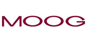 Logo MOOG