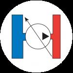 Favicon Hydropyc
