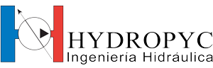Hydropyc