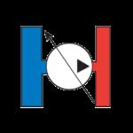 Sistemas hidráulicos Hydropyc