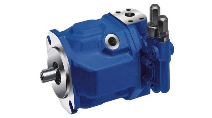DFR – Regulador de presión y flujo